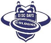 logo ddc small