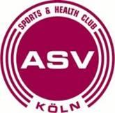 ASV-Köln-Logo