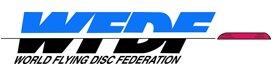WFDF-.Logo