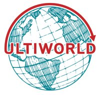 Ultiworld-Logo