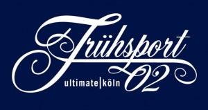 Fruehsport02-Logo