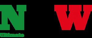 NRW Liga Logo 2013