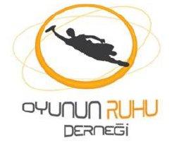 Oyunun-Ruhu-Dernegi-Logo