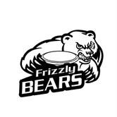 Frizzly-Bears-Logo
