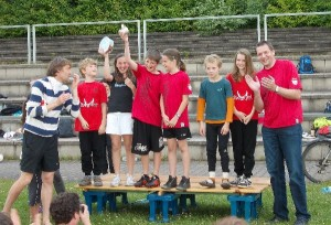 SecondLoveU14_Fruehsport-Sieger1
