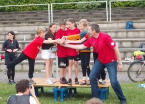 SecondLoveU14_Fruehsport-Sieger2