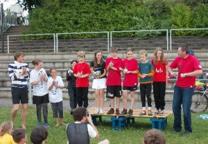 SecondLoveU14_Fruehsport-Sieger3