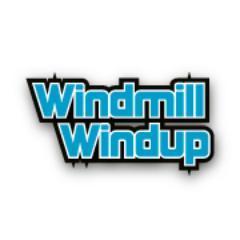 Windmill-Windup-Logo