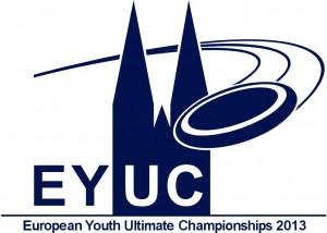 EYUC2013-Logo