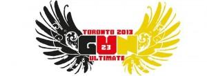 GUN-Logo