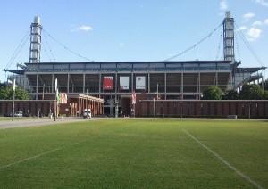 RheinEnergie-Stadion_small