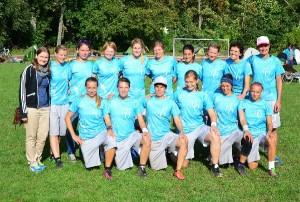 ASV-Frisbeefrauen-Meister2013