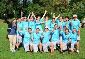 ASV-Frisbeefrauen-Meister2013-Freude