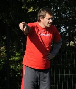 BGNB_VFG2013_trainer