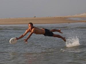 Philipp_Dive-Catch_TorbenStodtmeister
