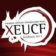 XEUCF-Logo