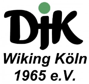 DJK-Wiking-Logo