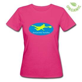 Eisi-Shirt4