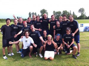 Heidees_Mixed-Meister2011
