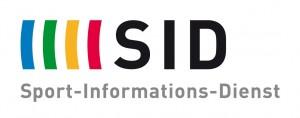 SID-Logo