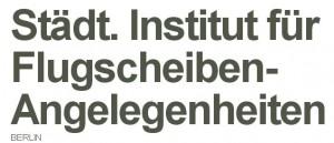 SIFFA-Berlin-Schriftzug
