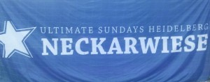 Ultimate-Sundays-Neckarwiese