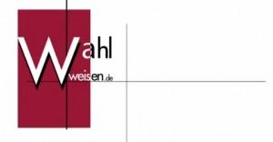 wahlweisen.de-Logo