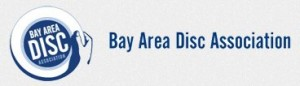 Bay-Area-Disc-Association