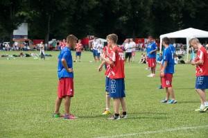 EYUC2013_Verhandlung_GBR-FRA-Junior-Open