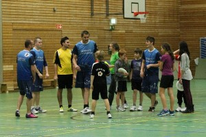 Frisbeegruppe_Sportschau_DJKWiking