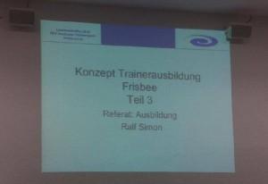 Konzept-DFV-Trainerausbildung