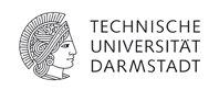 TU-Darmstadt-Logo