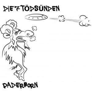 7Todsünden-Paderborn