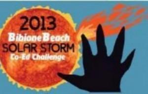 Bibione-Beach_Solar-Storm