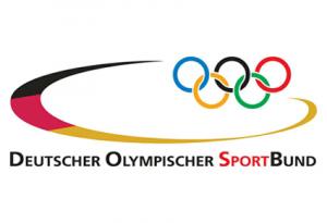 DOSB-Logo_neu_jpg