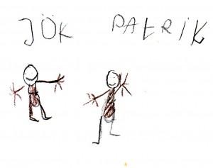 Jök-Patrik