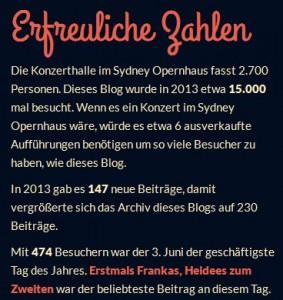 Jetpack_frisbee-sport.de_2013_numbers