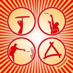 Spiritcamp-Logo
