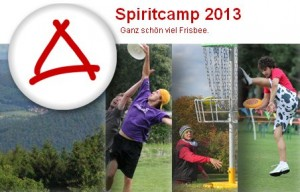 Spiritcamp2013