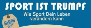 infografik-sport-ist-trumpf-titel
