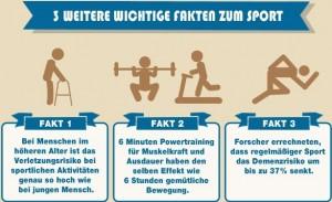 sport-ist-trumpf_fünf-Fakten