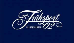 Fruehsport