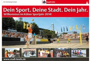 Kölner-Sportjahr2014