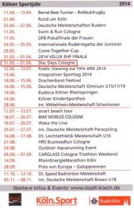 Kölner-Sportkalender2014