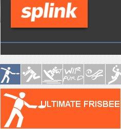 Splink-TV-Logo