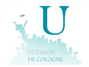 UdeCologne-Logo