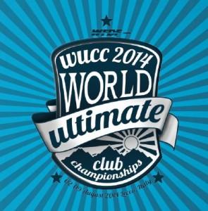 WUCC2014-Logo