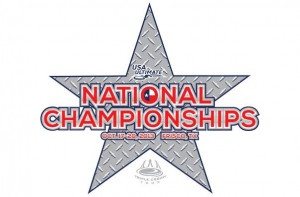LOGO-USA-U-Nationals-2013