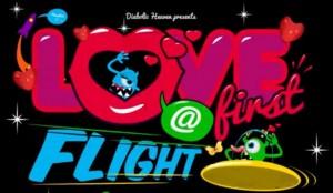 Love-at-first-flight2013
