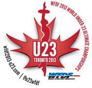 U23-worlds2013-toronto
